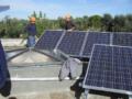 allarme-per-pannelli-fotovoltaici